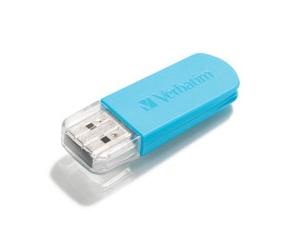 Verbatim Store 'n' Go Mini 16GB