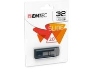 Goedkoopste Emtec C450 Slide