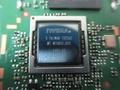 Nvidia Tegra TAB fcc-foto's