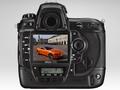 Nikon D3X mogelijk fake 2