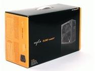 Nexus RX-6300