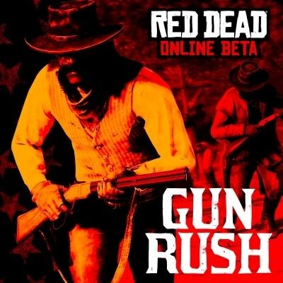 991bb9d43101a3 In Gun Rush gaan maximaal 32 spelers de strijd met elkaar aan op een snel  kleiner wordend speelveld. In dat speelveld liggen wapens en munitie, ...