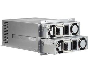 Inter-Tech ASPOWER R2A-MV0700