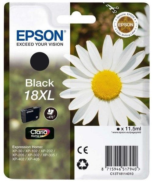 Epson C13T18114022