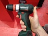 Metabo BS12
