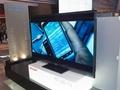 Sharp CES 2012 70LE740E