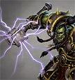 Blizzard / Warcraft banhammer