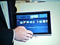 MeeGo-tablet van Acer