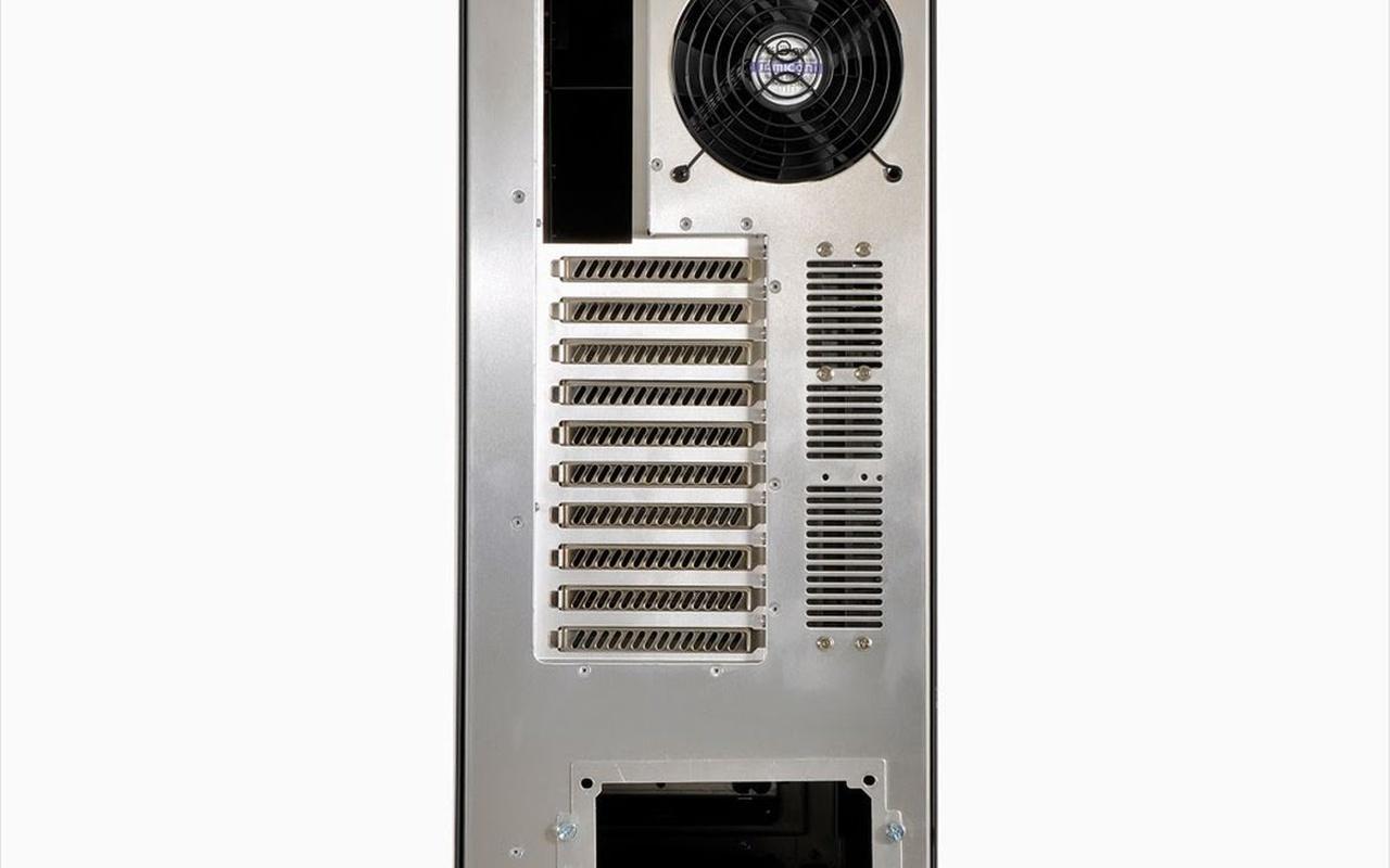 Lian Li PC-V2130