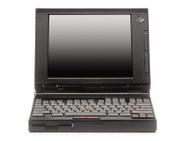 Lenovo 25 jaar