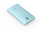 Goedkoopste Honor 6X (3GB ram) 32GB Blauw