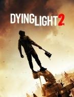 Box Dying Light 2