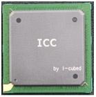 ICC-4K-beeldprocessor