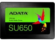 Adata Ultimate SU650 60GB