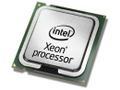 Goedkoopste Intel Xeon E3-1231 V3 Tray