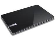 Acer Travelmate P253-E-10052G32Mnks