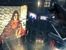 E3: Batman: Arkham Origins
