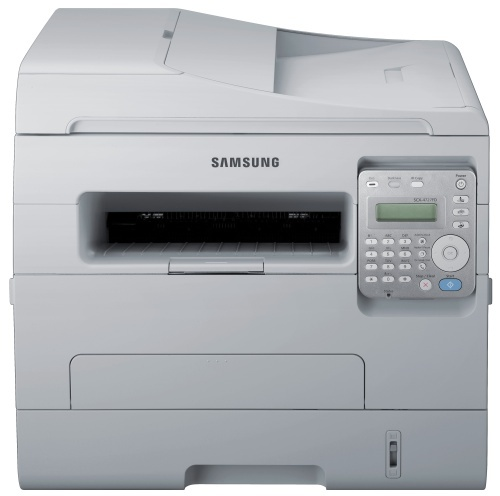 Samsung SCX-4727FD/SEE