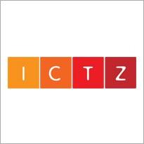 ICTZ meet-up