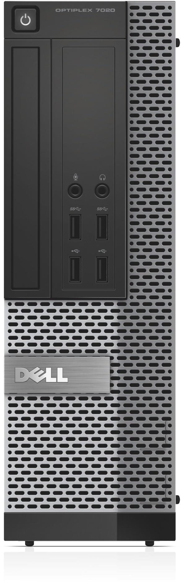 Dell 7020 SFF