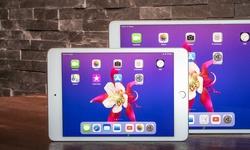 Apple iPad mini en iPad Air 2019 Review