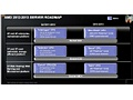 AMD roadmap 2012-2013 server