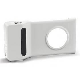 Nokia Nokia Extended Battery Camera Grip PD-95G Lumia 1020 (white)