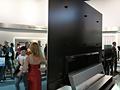 LG EM9600 oled-tv IFA 2012