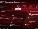 Asus GX700 ROG Game Center