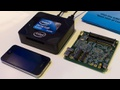 Intel NUC (TechReport.com)