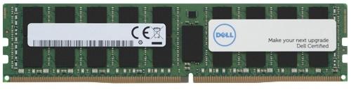 Dell A9654880