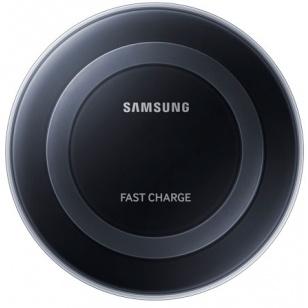 Samsung Wireless Fast Charging Pad - EP-PN920BB - Black