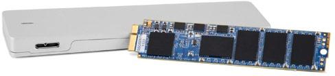 OWC 240GB Aura Pro 6G