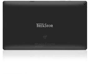 TrekStor 9.6 quad
