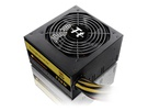 Thermaltake Toughpower Gold