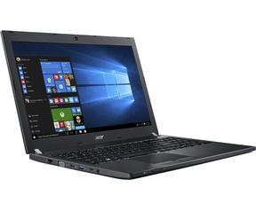 Acer P658-M-51U5
