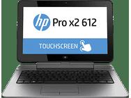 HP Pro x2 612 G1 (J9Z38AW)