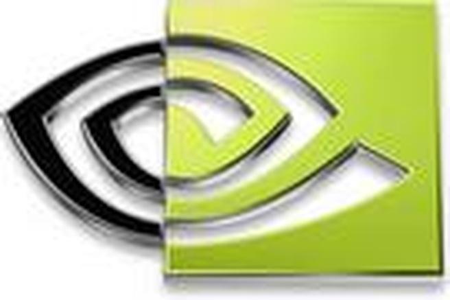 nVidia logo (90 pix)