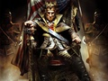 Assassin's Creed III - The Tyranny of King Washington dlc
