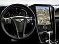 QNX CAR Application Platform 2.0
