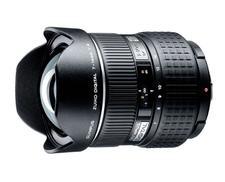 Olympus ZD 7-14mm f/4.0 ED
