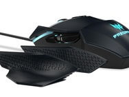 Acer Predator-accessoires