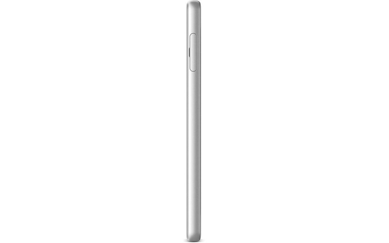 Sony Xperia X Performance Wit