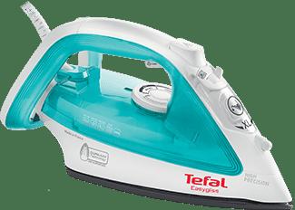 Tefal Easygliss FV3910