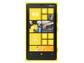 Goedkoopste Nokia Lumia 820 Geel