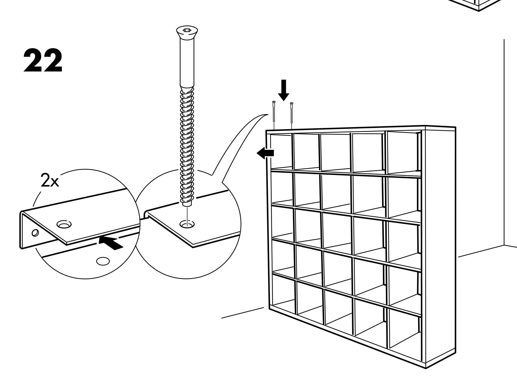 Jugendzimmer Mit Ikea Einrichten ~ http  tweakers net ext f u2N62O9s3nVJfoMVJFN44g0T full jpg