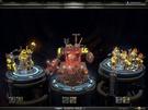 Review Warhammer 40.000: Dawn of War III
