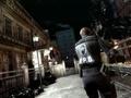 Resident Evil: The Darkside Chronicles screenshot 3