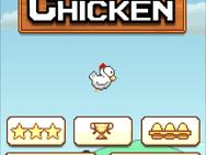 Tappy Chicken
