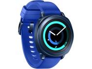 Samsung Gear Sport Blauw (Blauw)